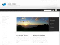 Bilder.li - Gutenberg AG