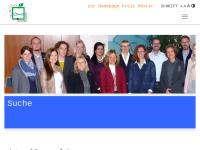 Bildungsmanagement im Kreis Höxter