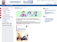 Bildungsurlaub in Hessen
