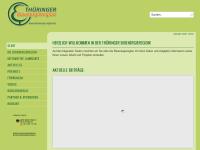 Bioenergie-Region Jena-Saale-Holzland