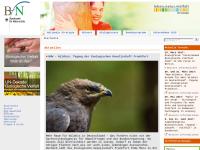 Biodiversität - schützen.nutzen.leben