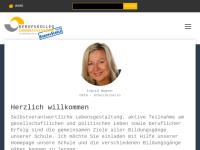 Berufskolleg Simmerath/Stolberg