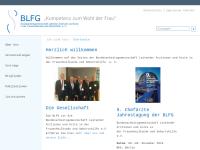 Bayerische Landesschule für Gehörlose