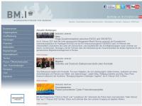 Zivildienstserviceagentur Österreich