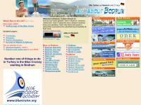 Bodrum-info