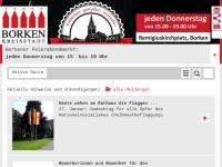 Stadt Borken