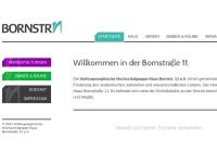 Anthroposophische Hochschulgruppe Berlin