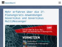 Bremen Online Services GmbH & Co. KG