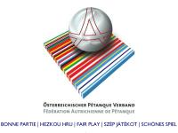 Österreichischer Pétanque Verband