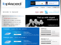 Bplaced.net