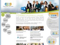 BPM Akademie - Weiterbildung für Prozessmanagement