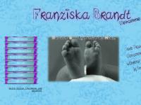 Brandt, Franziska