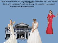 Brautmoden Faiß
