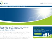 Bregau zert GmbH