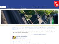 BdP Landesverband Bremen