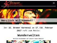 Initiative Bremer Karneval e.V.