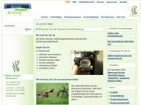 Bremer Umwelt Beratung e.V.