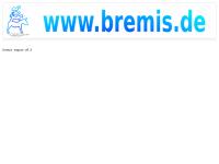 Indonesisch-Deutsches Online-Wörterbuch