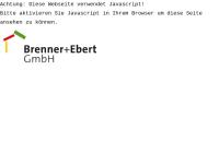 Brenner & Ebert GmbH