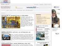 Brennstoffspiegel und Mineralölrundschau - Ceto-Verlag GmbH