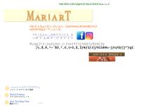 マリアート