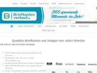Kuhlemann Unsinn GbR