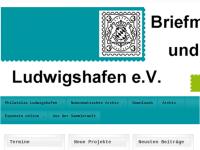 Briefmarken- und Münzclub 1905 Ludwigshafen am Rhein e.V.