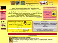 Landesverband Südwestdeutscher Briefmarkensammler-Vereine e.V. (LSW)