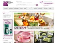 Brigitte Geschenke GmbH