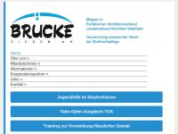 Brücke Siegen e.V. - Jugendhilfeverein