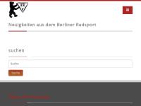 Berliner Radsport Verband e.V.