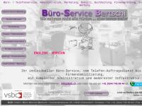 BSB Büro-Service Bertschi
