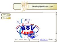 Bowling Sportverein Leer e.V.