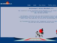 Breitensportverein Rheinbach e.V.