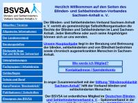 Blinden- und Sehbehindertenverband Sachsen-Anhalt e. V.