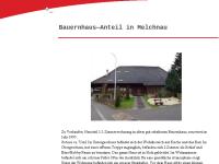 AFS-Software - W. Bucher