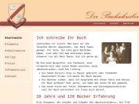 Schuhmann, Erik