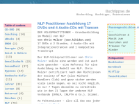 Buchtippse.de - Bücherblog, Buchtips, Rezensionen