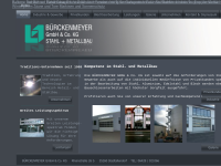 Bürckenmeyer GmbH & Co. KG