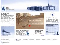 BBB Bürgschaftsbank zu Berlin - Brandenburg GmbH