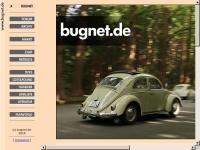 Bugnet.de