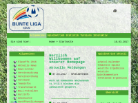 Bunte Liga Köln