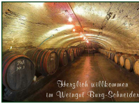 Wein-und Sektgut Burg-Schneider