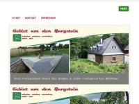 Gemeinde Burgstein