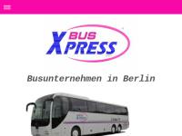 BusXpress GmbH