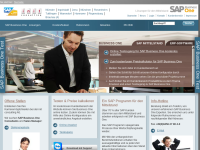init consulting AG