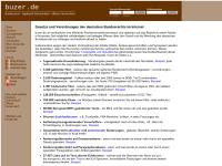 Post-Arbeitszeitverordnung 2003 (Post-AZV 2003)