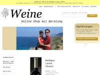 Bricker Weinimport GmbH
