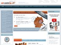 Call Center Börse GmbH