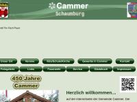 Cammer-Schaumburg